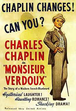 monsieur-verdoux-2